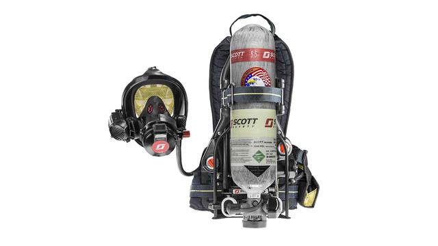 scott-safety_11466383.psd