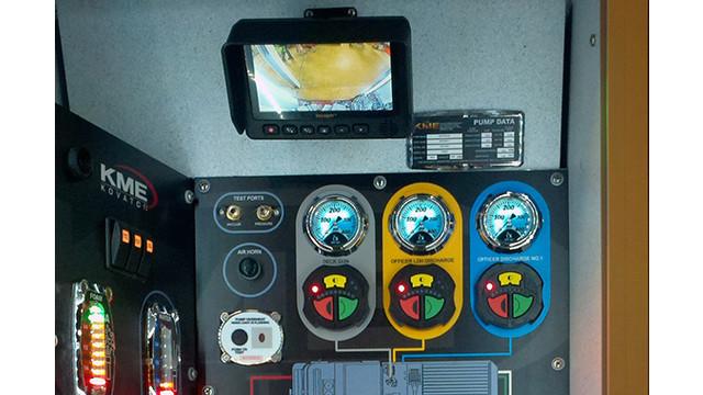 technology-blog-photo.jpg
