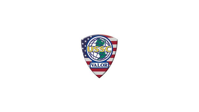 ussc-valor-logo-11418138_11490551.png