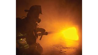 BullEx Attack Digital Fire Training System