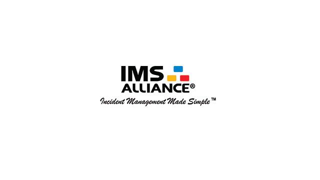 allianceims-logo2-fh-051414_11461288.jpg
