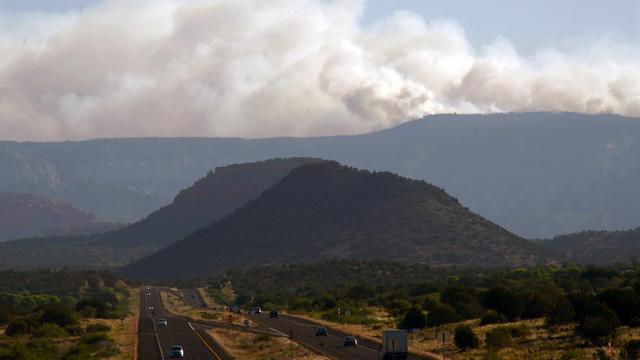 ariz.-wildland-fire.jpg