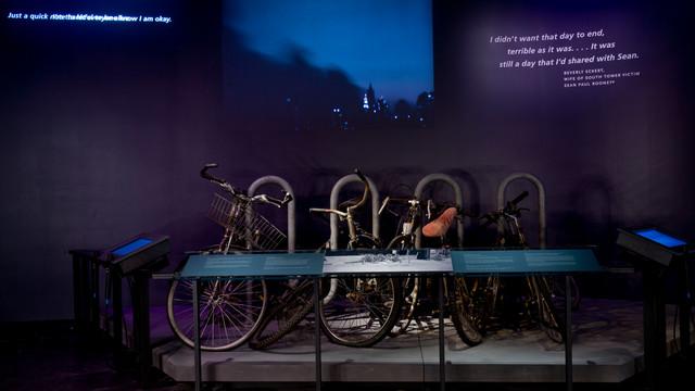 Bike-Rack-Credit-Jin-Lee.jpg