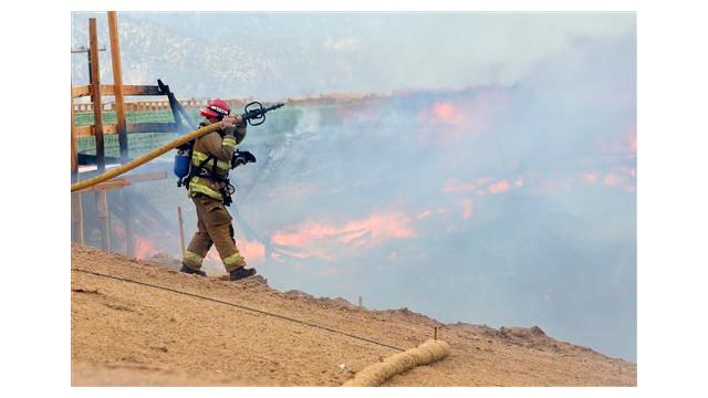 bridge-burns-2.jpg