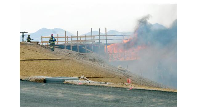 bridge-burns.jpg
