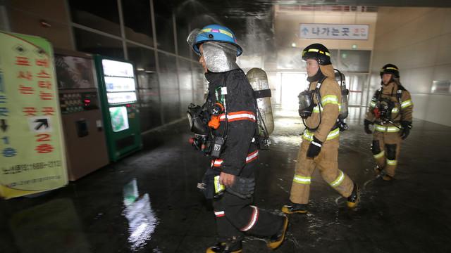 bus-terminal-blaze-1.jpg