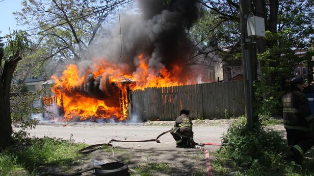 chicago-fire2.JPG