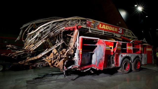 Ladder-3-Credit-Jin-Lee.jpg