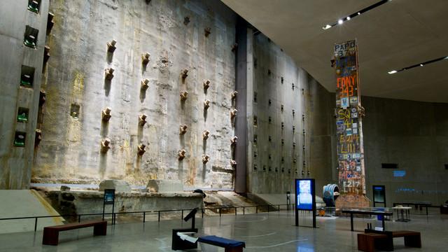 Last-Column-in-Foundation-Hall-Credit-Jin-Lee.jpg