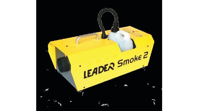 leader-smoke---2_11462049.psd