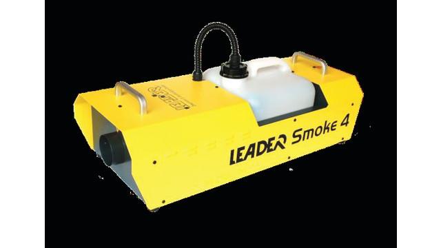 leader-smoke---press-release--_11462050.psd