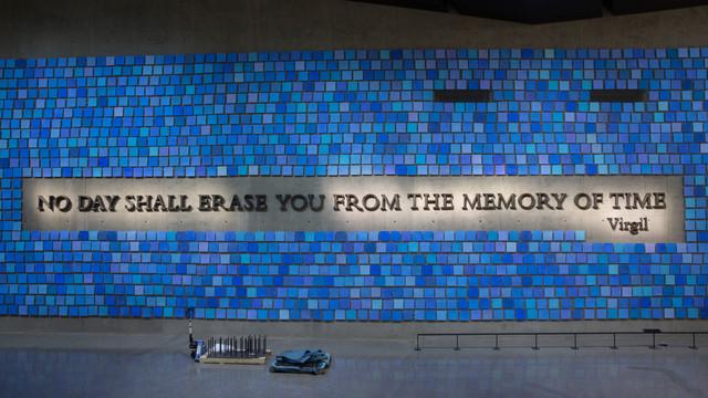 Memorial-Hall-Credit-Jin-Lee.jpg