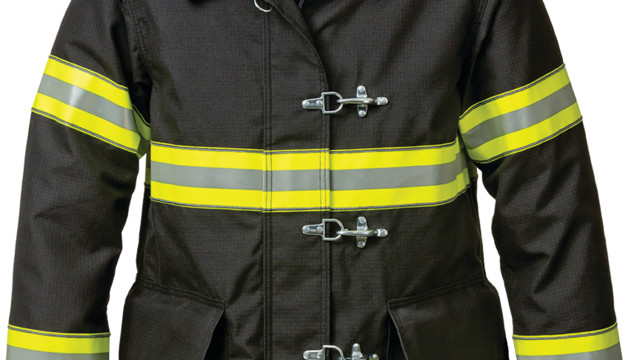 metro-jacket-final-hi-res-no-w_11466372.psd