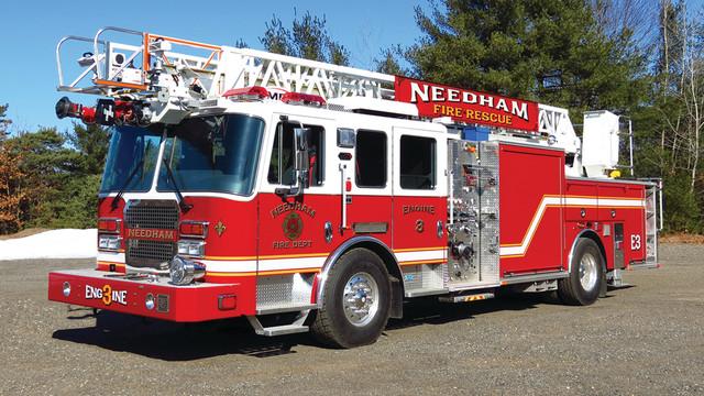 newdel-7-14-9316-needham-ma-me_11475411.psd
