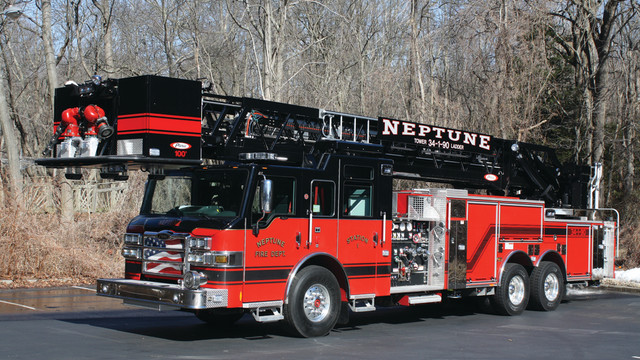 newdel-7-14-neptune-twp-t-34-1_11475423.psd