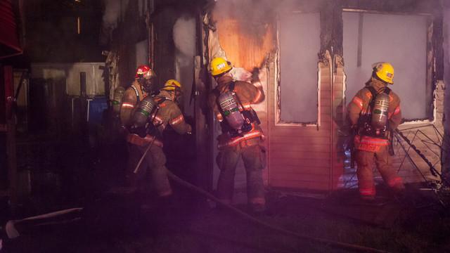 portland-fire-4.jpg