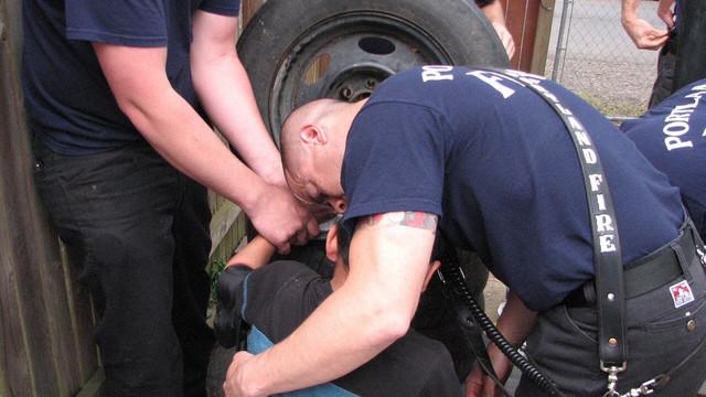 portland-wheel-rescue-4.jpg