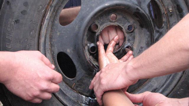 portland-wheel-rescue-6.jpg