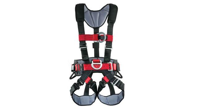 roco-harness_11443671.psd