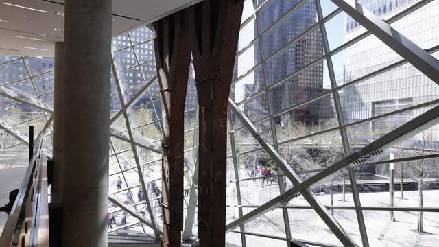 Tridents-from-Atrium-Terrace-Credit-Jin-Lee.JPG