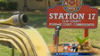 Bad Fire Stations Plague Fla. County