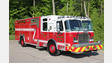 Apparatus Showcase: Lawrenceburg, Ind., Rolls With E4