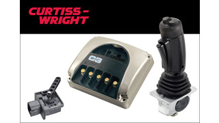 Curtiss-Wright Appoints Turkish Distributor