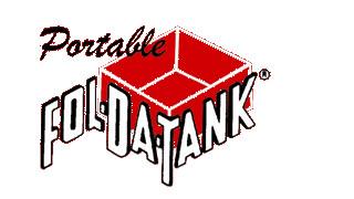 Fol-Da-Tank Co.
