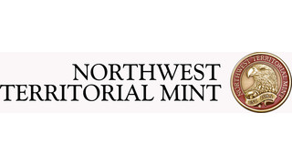Northwest Territorial Mint