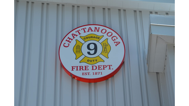 Chattanooga-fire-station-9-14.png