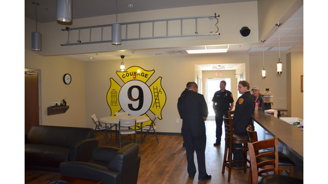Chattanooga-fire-station-9-16.png