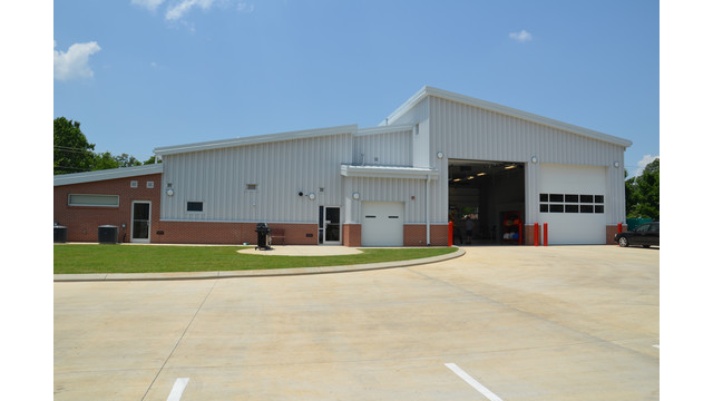 Chattanooga-fire-station-9-8.png