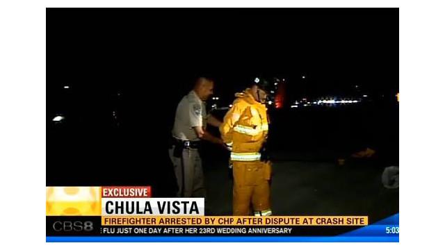 chp-arrest.jpg