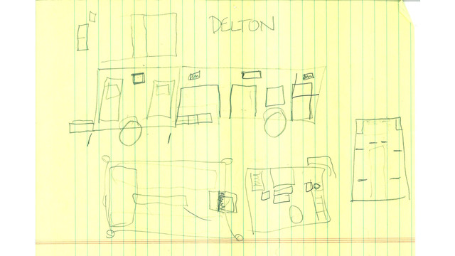 denton-sketch_11499713.psd
