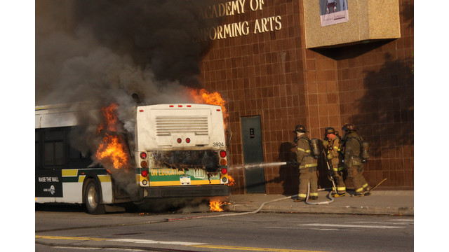 detroit-bus-fire-3.JPG