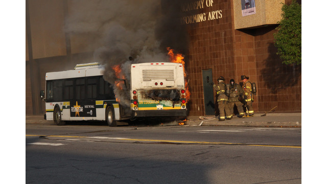 detroit-bus-fire-4.JPG