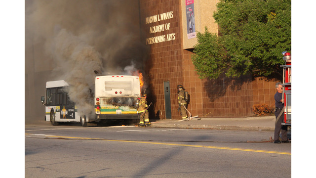 detroit-bus-fire-5.JPG