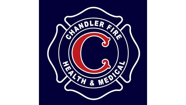 final-logo_11521441.psd