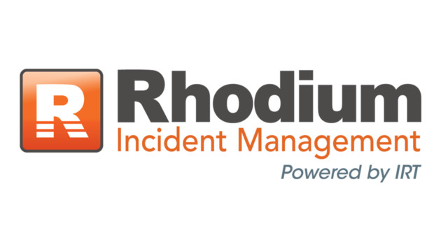 final2-rhodium-logo-_11533537.psd