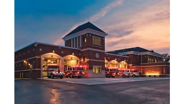 fire-station-design_11533033.psd