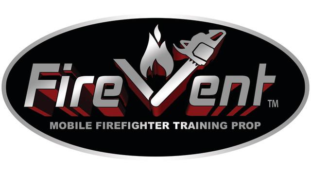 fire_vent_bc_front_logo_94lvppcpl01g_.tif