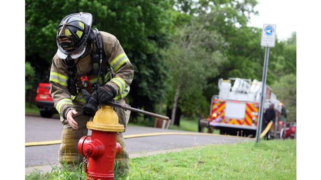 Fire Hydrant Ryan Pennington.jpg