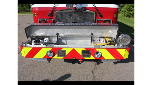 lawrenceburg-10-bumper.jpg