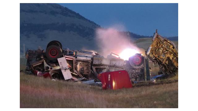 montana-wreck-2.jpg