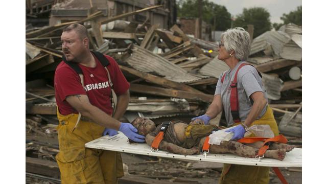 nebraska-tornado.jpg