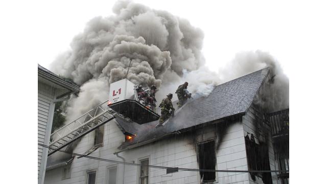 springfield-fire-4.jpg