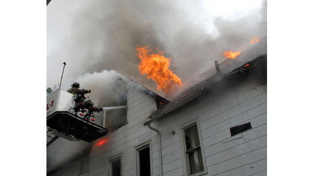 springfield-fire-6.jpg