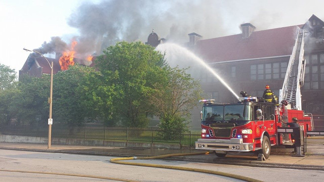 st-louis-fire-2.jpg