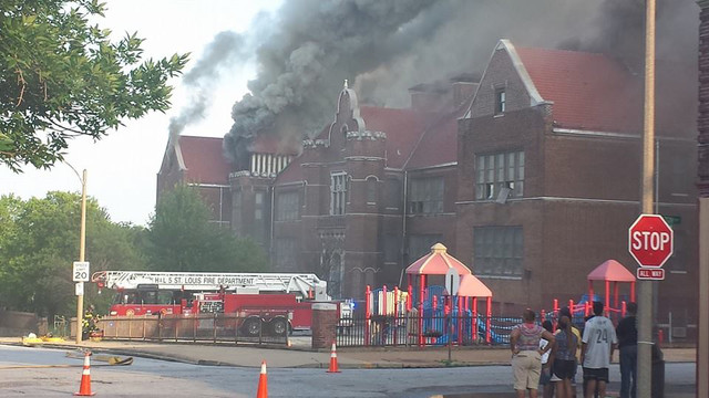 st-louis-fire.jpg