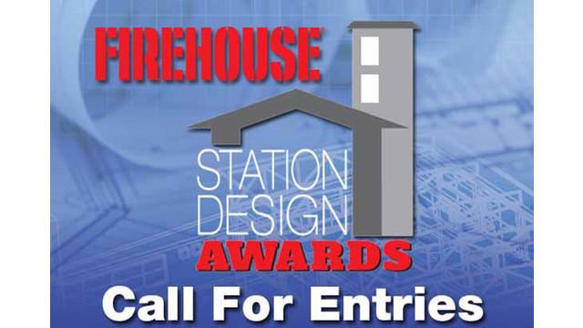 station-design-image-for-carousel.jpg